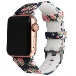 Apple Watch 42mm Stilren Armband Juicy®
