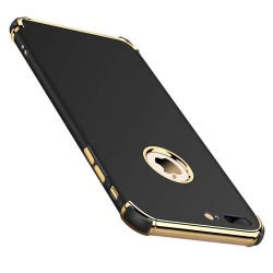iPhone 7 Plus Stötdämpande TPU Skal Shockr® V2