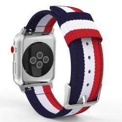 Nato Armband Apple Watch 44mm