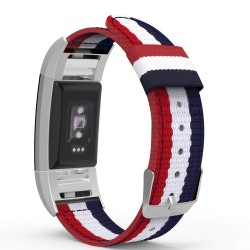 Nato Armband Fitbit Charge 2