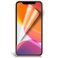 3-PACK iPhone 11 Pro Max Premium Skärmskydd CrystalClear®