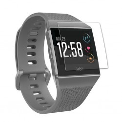 3-PACK Fitbit Ionic Premium Skärmskydd CrystalClear®