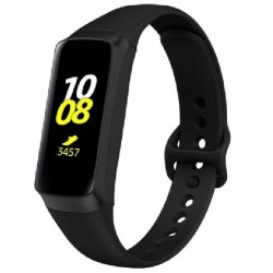 Samsung Galaxy Fit E Stilrent Armband Walkr®
